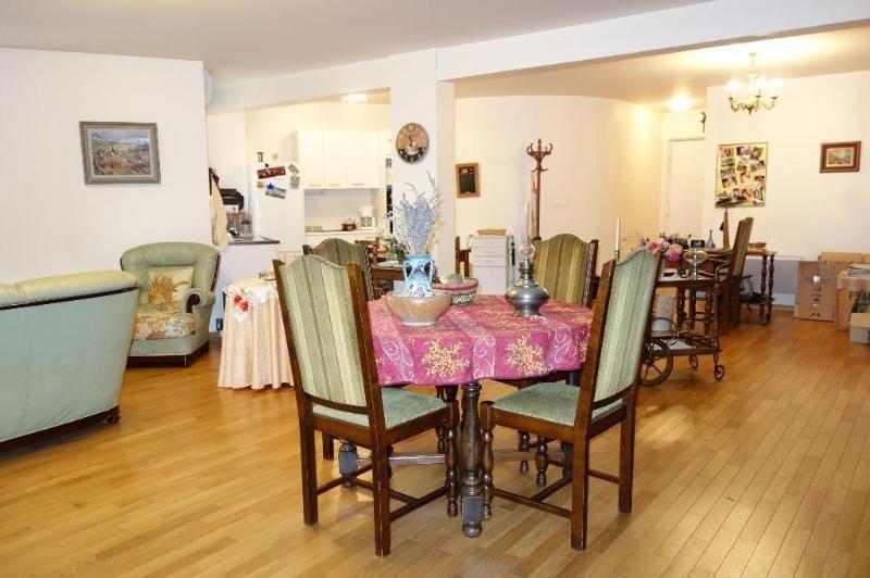Sale apartment Lagny sur marne 325000€ - Picture 3