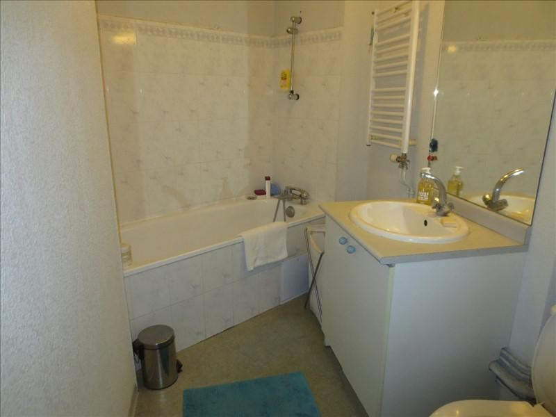 Verkoop  appartement Montpellier 139000€ - Foto 5