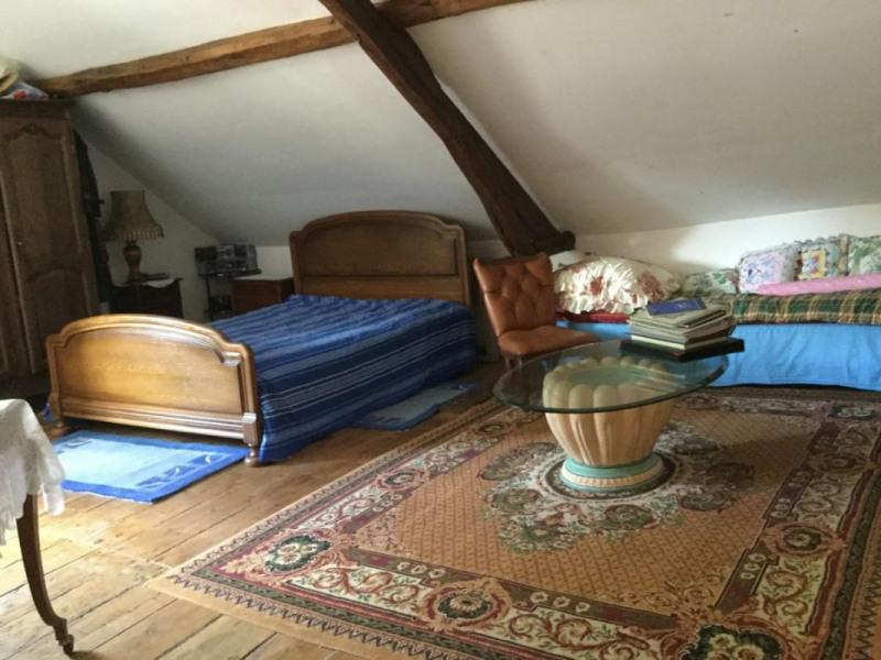 Vente maison / villa Orbec 112000€ - Photo 4