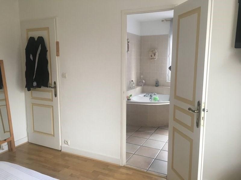 Sale house / villa Sorbiers 375000€ - Picture 9