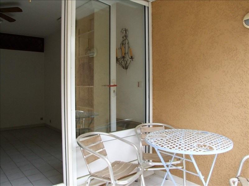 Vente appartement La londe les maures 164000€ - Photo 4