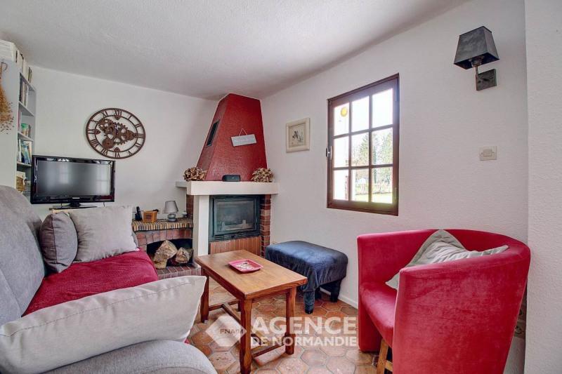 Vente maison / villa Montreuil-l'argille 70000€ - Photo 2