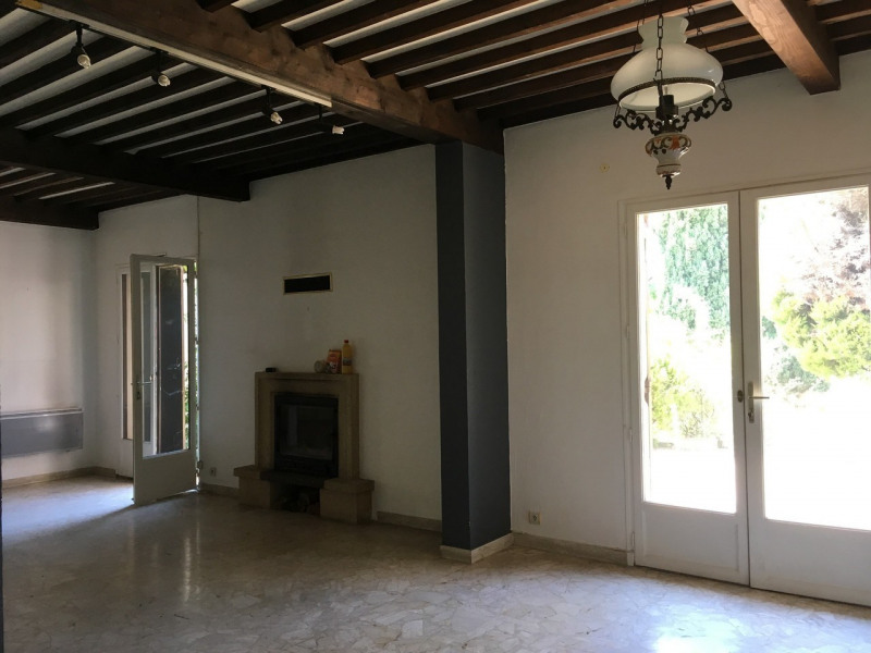 Vente maison / villa Malissard 296 800€ - Photo 12