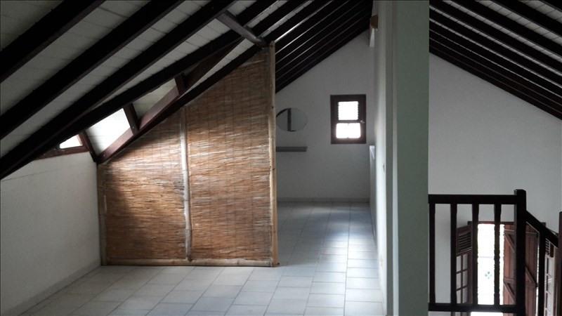 Alquiler  casa Ste anne 900€ +CH - Fotografía 9