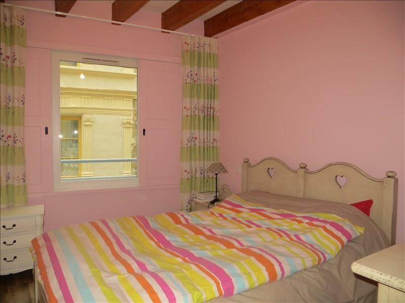 Sale apartment Le puy en velay 165 000€ - Picture 7