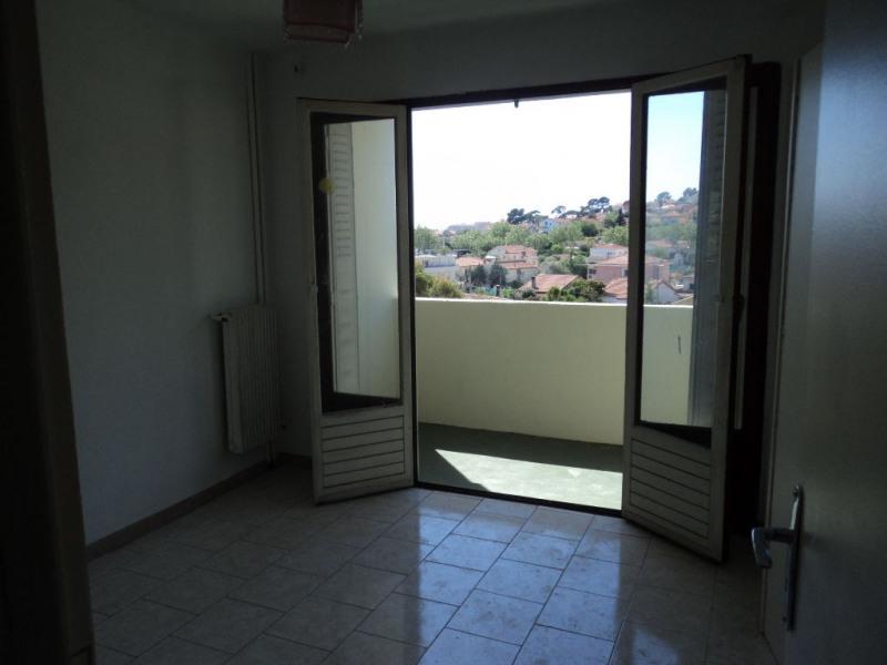 Verkauf wohnung Toulon 107000€ - Fotografie 6