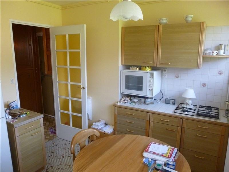 Vente appartement Tarare 85000€ - Photo 6