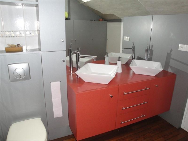 Vente maison / villa Audincourt 179000€ - Photo 4