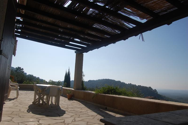 Vente de prestige maison / villa Seillans 780000€ - Photo 12