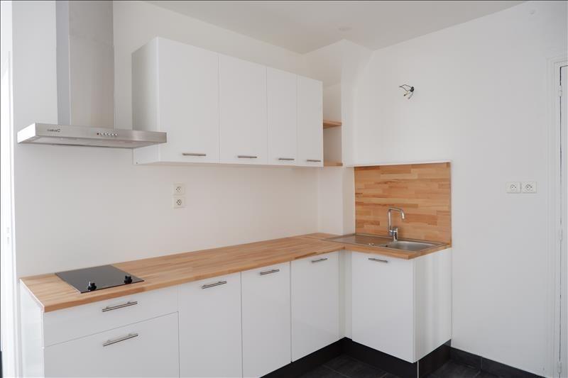 Alquiler  apartamento Maisons-laffitte 1010€ CC - Fotografía 1
