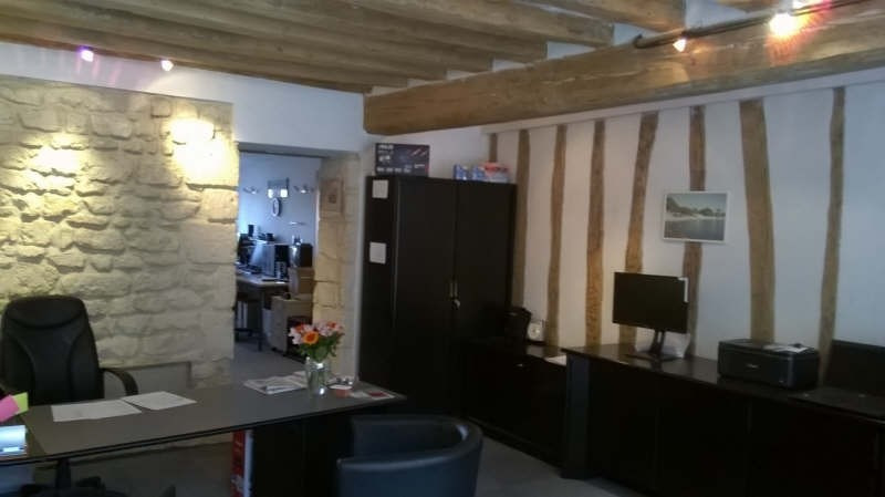 Vente local commercial Chantilly 259 000€ - Photo 1