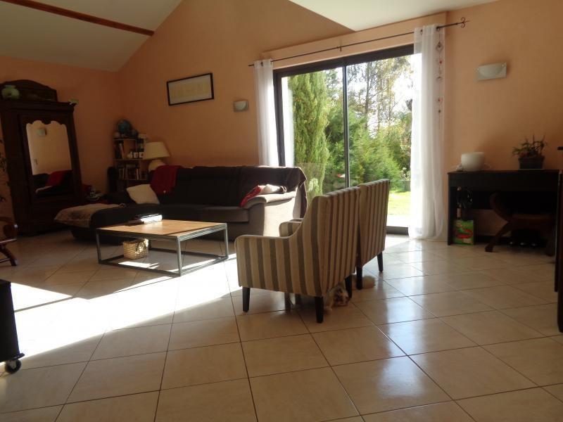 Sale house / villa Ambazac 290000€ - Picture 8