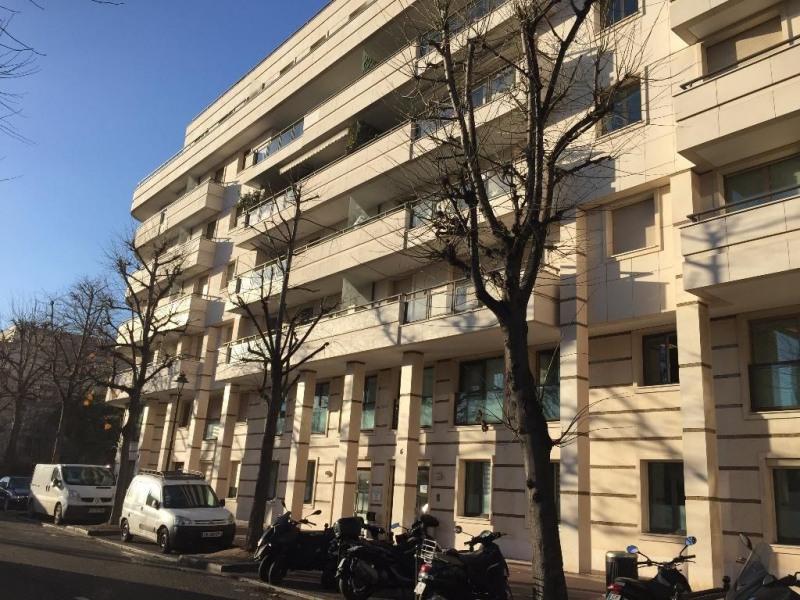 Location appartement Levallois perret 2800€ CC - Photo 6