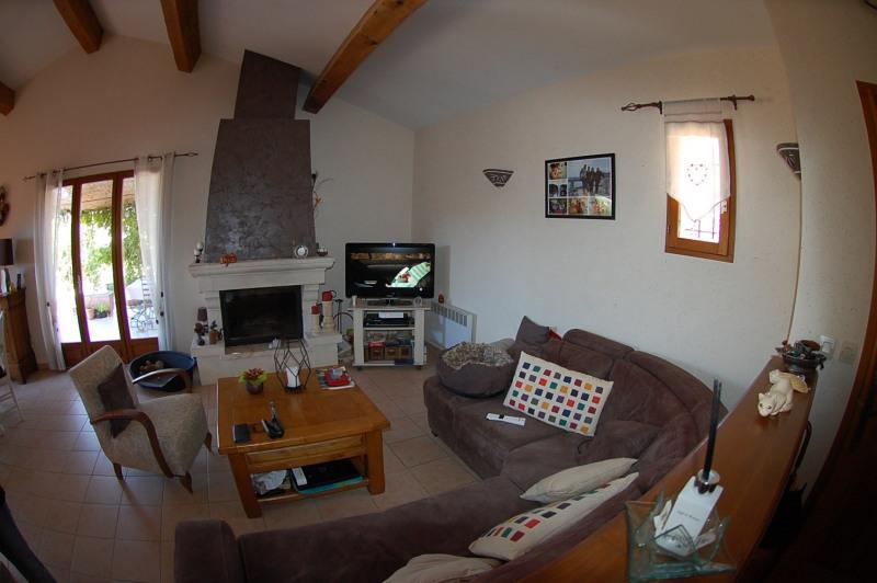 Vente maison / villa Six fours les plages 440000€ - Photo 6