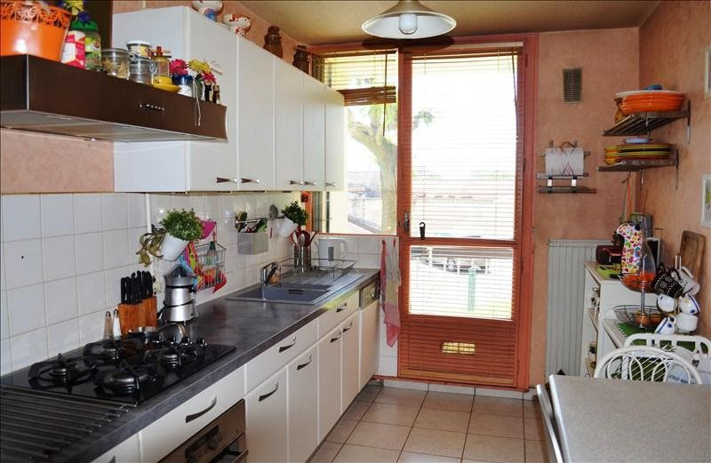 Vente appartement Vienne 125 000€ - Photo 3