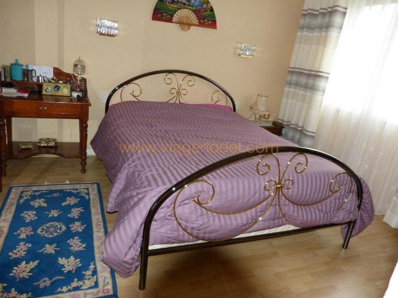 Verkauf auf rentenbasis haus Sayat 231150€ - Fotografie 4