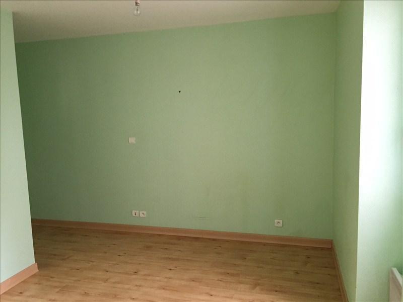 Location appartement Lavau sur loire 520€ +CH - Photo 4