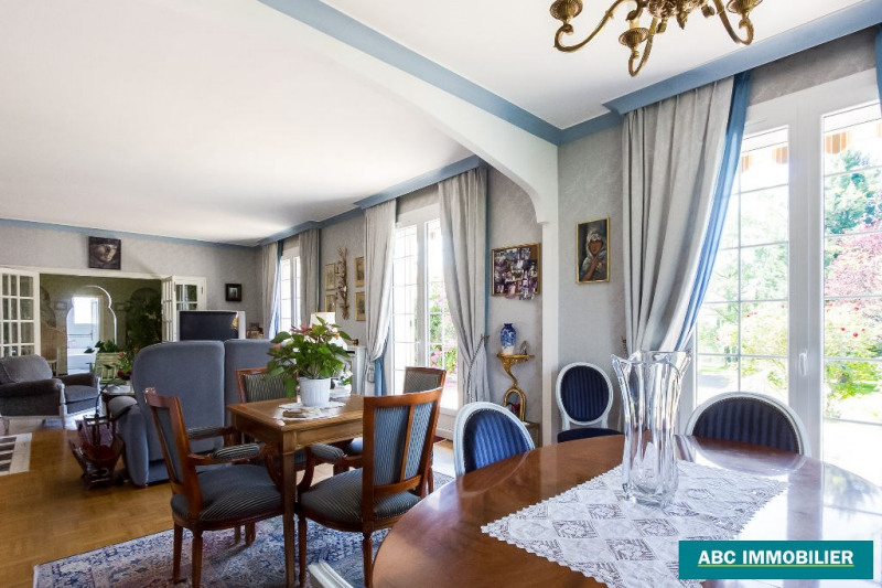 Vente maison / villa Couzeix 315 000€ - Photo 7
