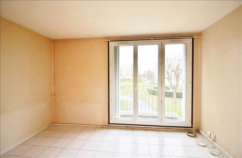 Vente appartement Chatou 165000€ - Photo 2