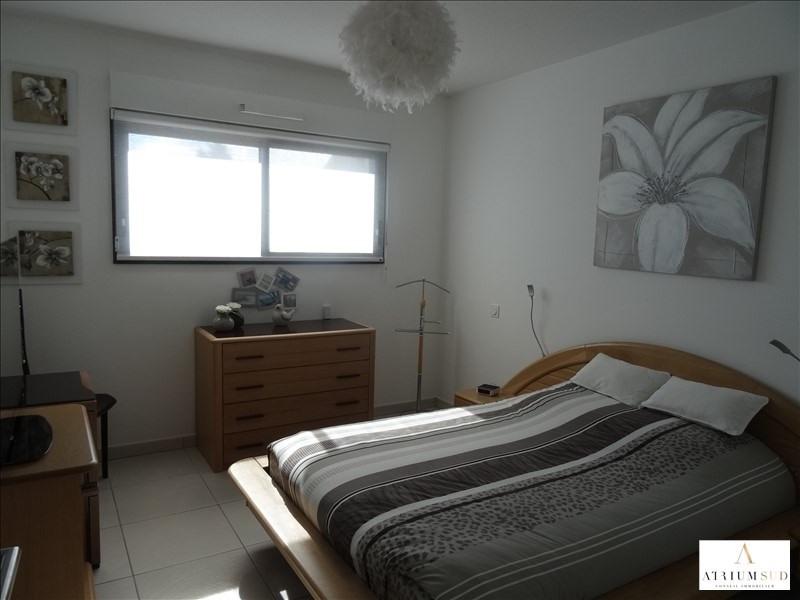 Vente appartement Frejus 389000€ - Photo 5