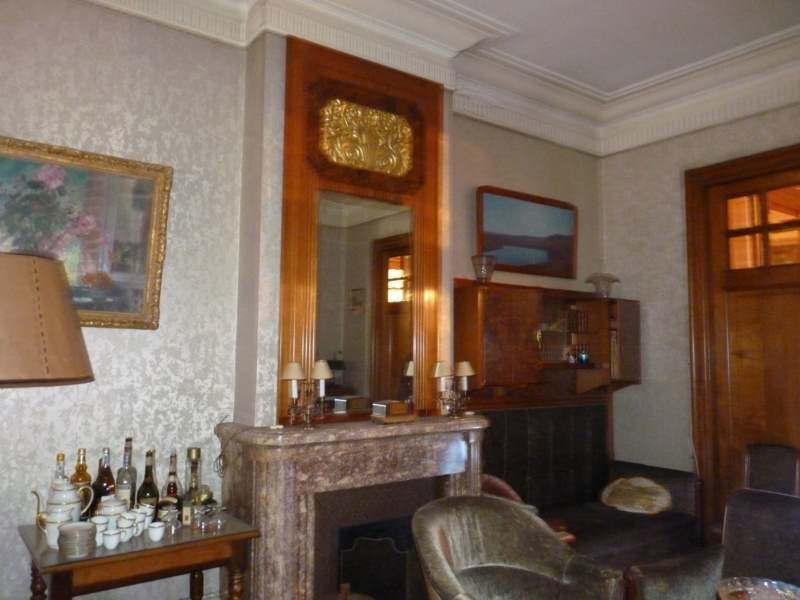Immobile residenziali di prestigio casa Albi 420000€ - Fotografia 5