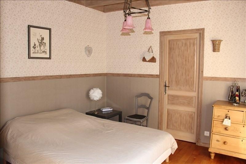 Deluxe sale house / villa St vivien 705000€ - Picture 8