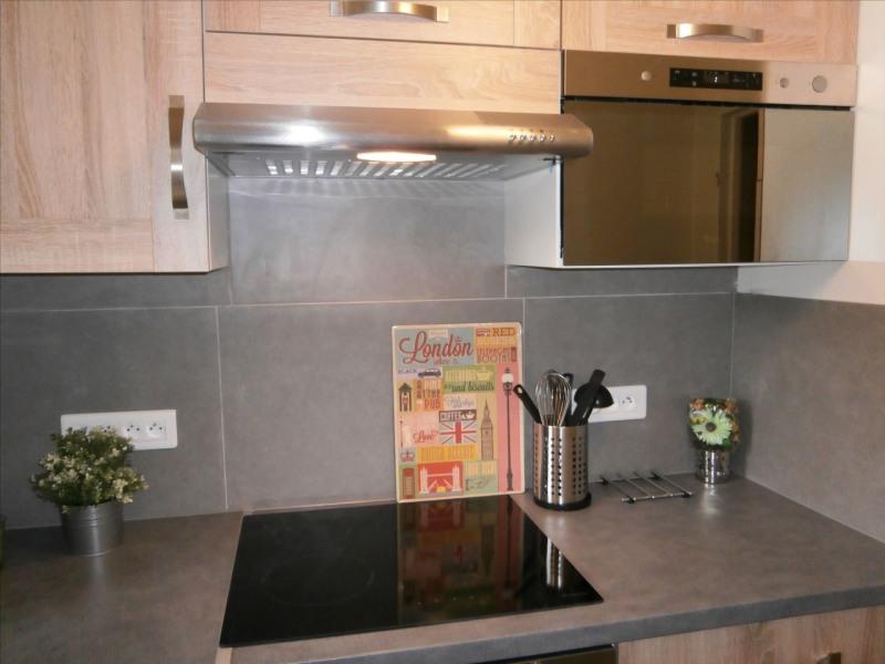 Location appartement Fontainebleau 890€ CC - Photo 11