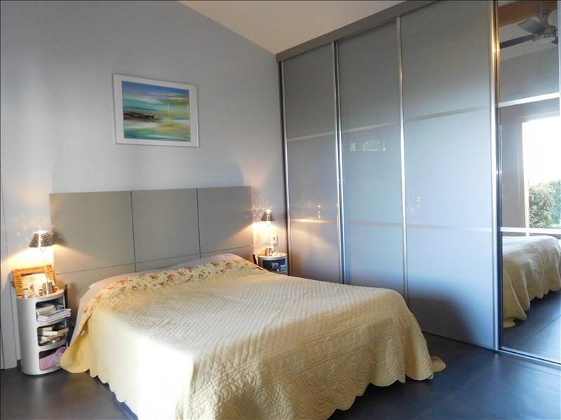 Vente de prestige maison / villa Carpentras 865000€ - Photo 10
