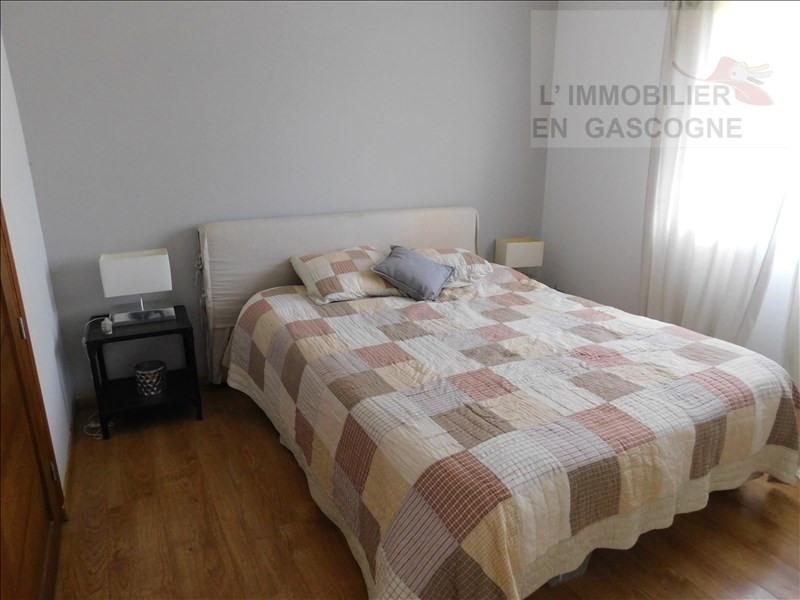 Vente maison / villa Nougaroulet 270000€ - Photo 9