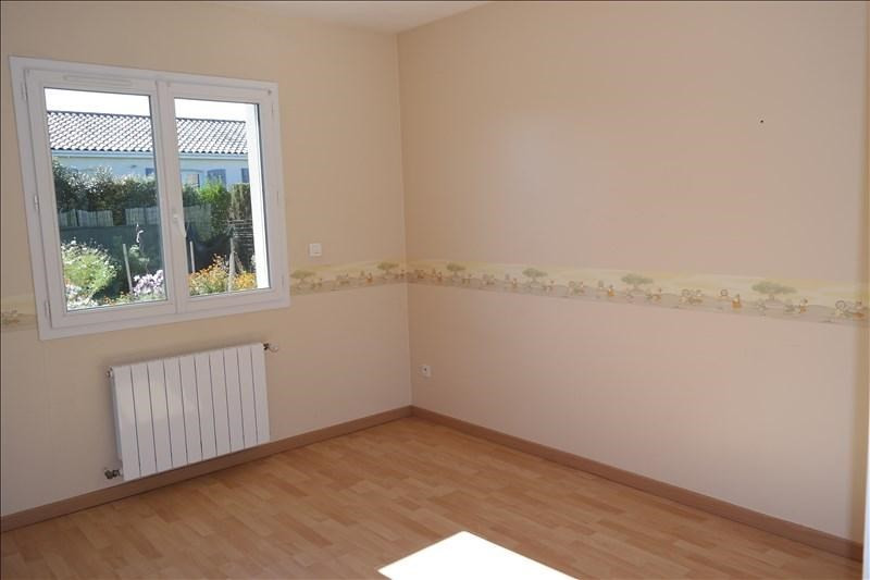 Vente maison / villa Bessens 222600€ - Photo 2