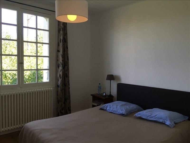 Vente maison / villa Belves 180000€ - Photo 7