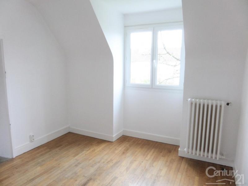 Location maison / villa Caen 990€ CC - Photo 10