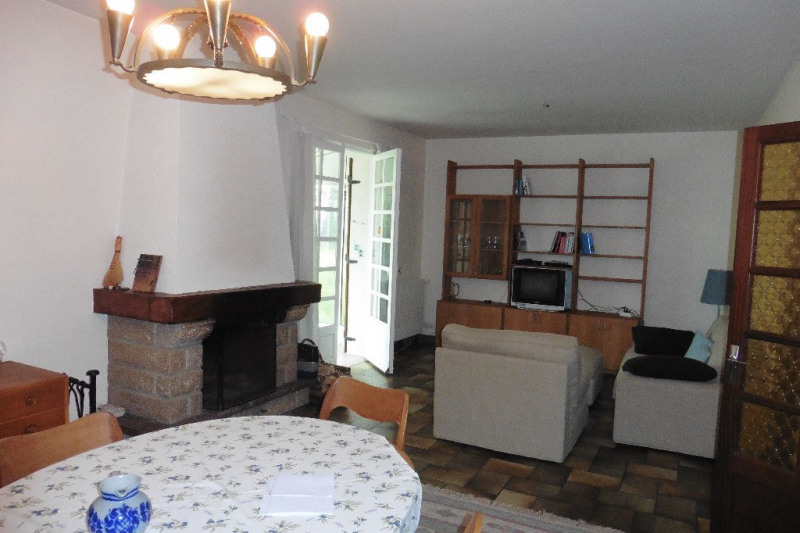 Vente maison / villa Pouldreuzic 212 000€ - Photo 3
