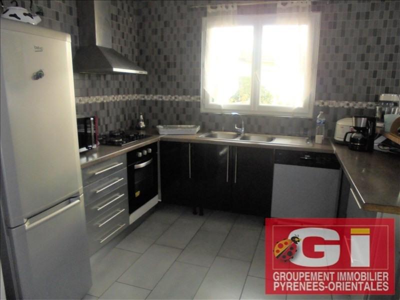 Sale house / villa Perpignan 217000€ - Picture 5