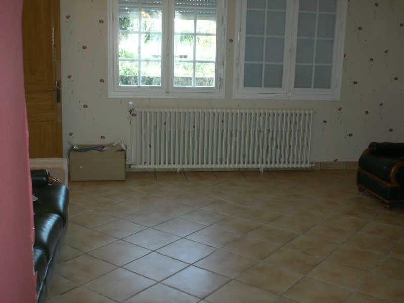 Sale house / villa Plozevet 141 210€ - Picture 5