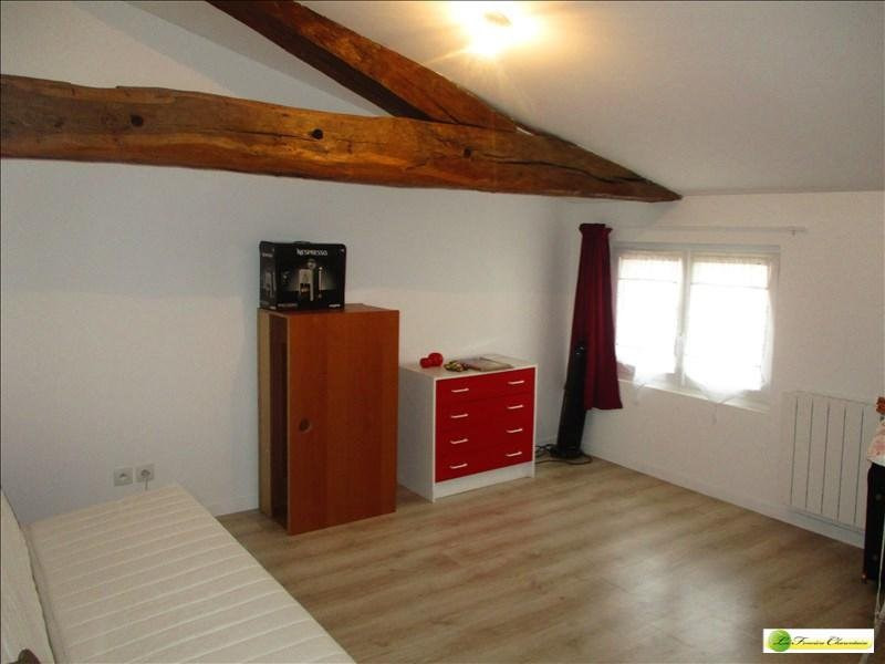 Investment property building Angoulême 251 450€ - Picture 5