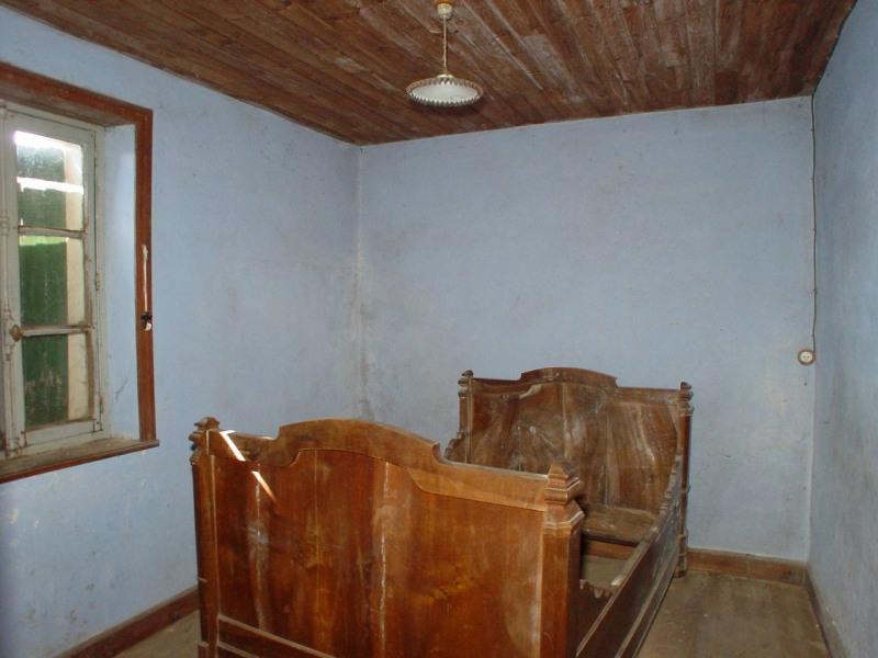 Sale house / villa Devesset 69500€ - Picture 9