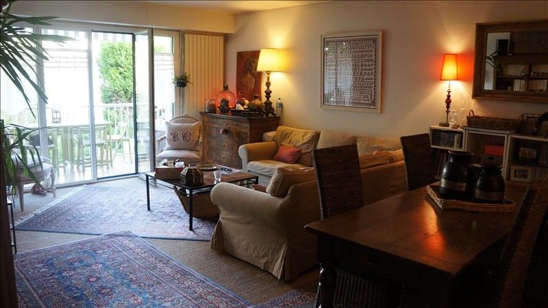 Vente appartement St germain en laye 455000€ - Photo 3