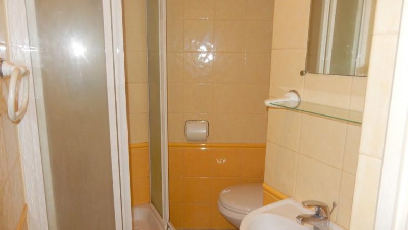 Location appartement Nice 565€ CC - Photo 5