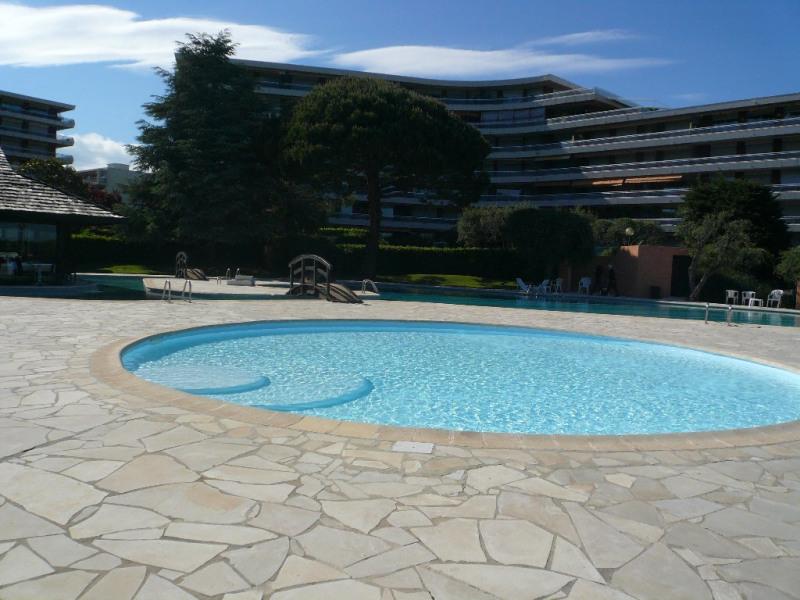 Location appartement Nice 2420€ CC - Photo 8
