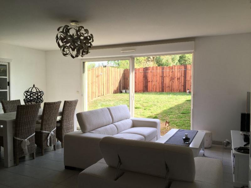 Vente maison / villa Dax 190000€ - Photo 5