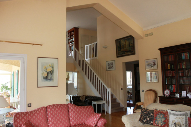 Venta  casa Vienne 448000€ - Fotografía 8