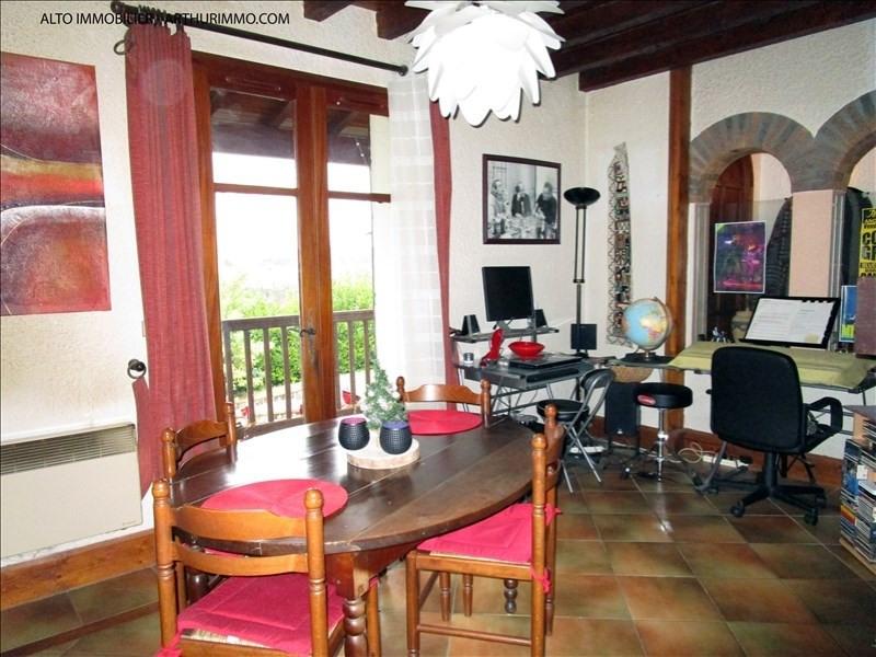 Vente maison / villa Agen 218300€ - Photo 6