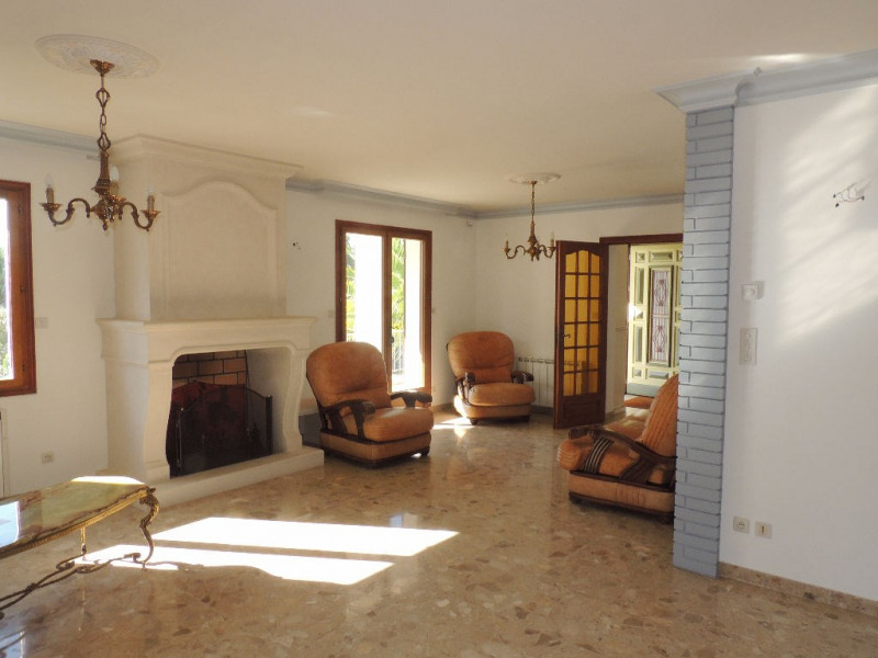 Sale house / villa Royan 447000€ - Picture 13