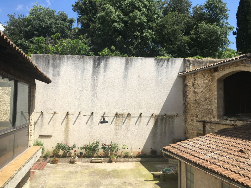 Vente maison / villa Vauvert 249000€ - Photo 3