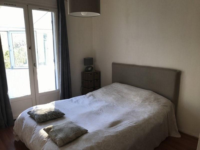 Revenda casa Orgeval 520275€ - Fotografia 9