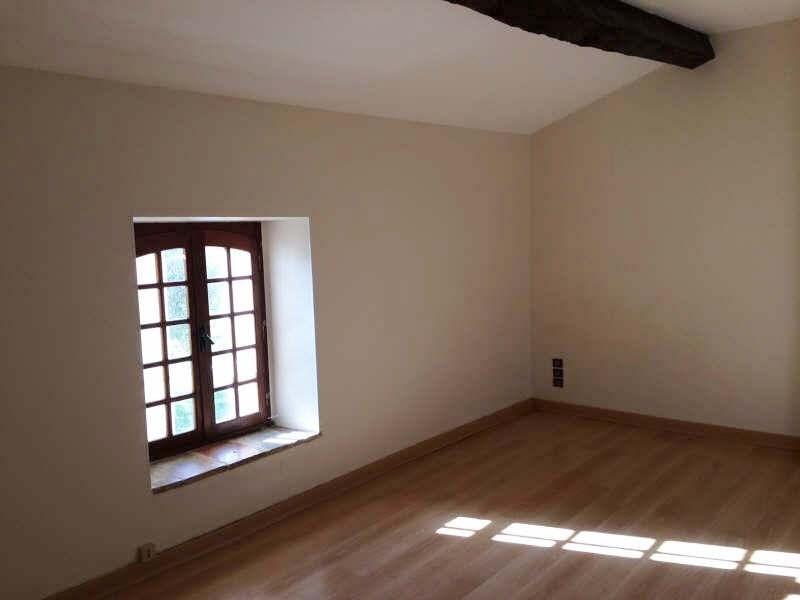Location maison / villa Villefranche de lauragais 1004€ CC - Photo 7