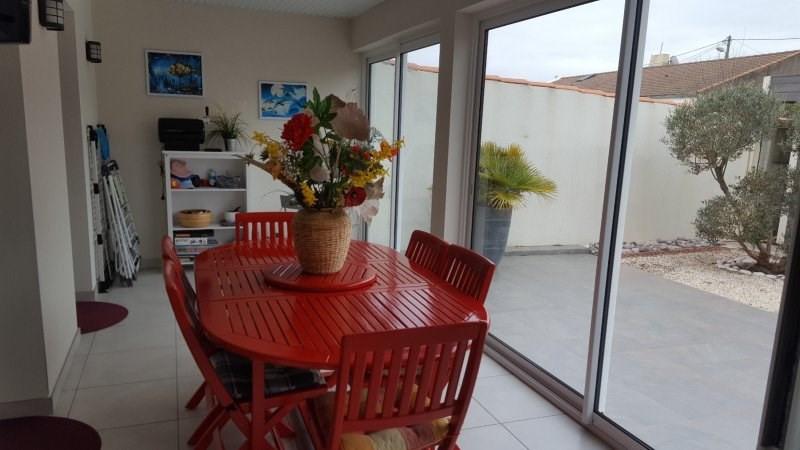 Vente de prestige maison / villa Les sables d olonne 624000€ - Photo 8