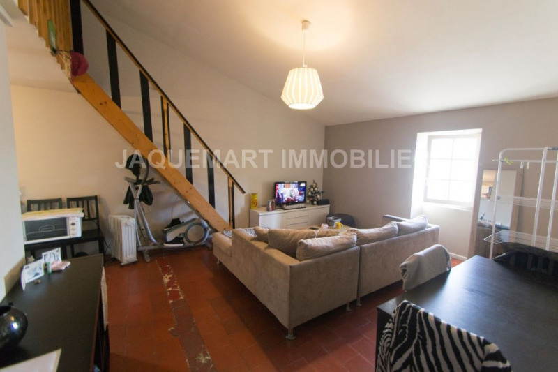 Vente immeuble Lambesc 237 000€ - Photo 4