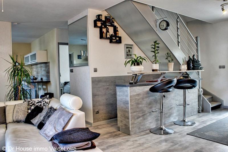 Vente maison / villa Beaugency 175000€ - Photo 6